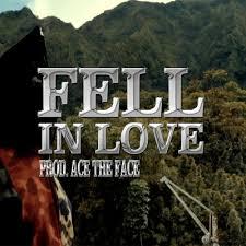 Shoreline Mafia – <b>Fell In Love</b> Lyrics | Genius Lyrics
