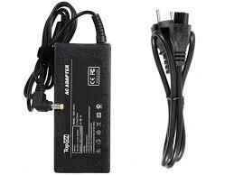 <b>Блок питания RocknParts Zip</b> 19V 4 74A 90W для Asus K40 K50 A6 ...