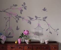 Small Picture Bambizi Designer Nursery Wall Stickers