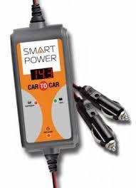 купить пуско-<b>зарядное устройство для</b> автомобильного ...