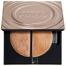 <b>Halo Glow</b> Highlighter Duo - <b>Smashbox</b> | Sephora