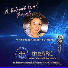 The ARC's Podcast