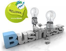 Bisnis Sampingan Modal Kecil Di Rumah