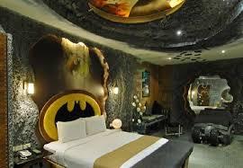 amazing batman inspired bedroom interior design ideas amazing bedrooms designs