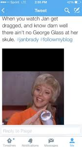 "The Brady Bunch"" Has Birthed Our First Big Tumblr Meme of 2015 ... via Relatably.com"