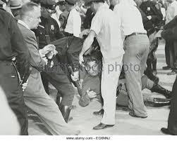 「Paul LeRoy Bustill Robeson concert」の画像検索結果