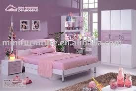 boys bedroom sets with desk
