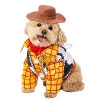 Купить одежду <b>Dezzie</b> для собак в Санкт-Петербурге с доставкой ...