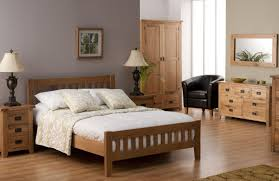 enchanting bedroom colors to go with oak furniture including dresser cabinet with mirror nearby hanging framed mirror drywall also chocolate brown leather bedroom colors brown furniture bedroom archives