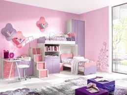 pink childrens bedroom furniture kids bedroom furniture sets for girls childrens bedroom furniture