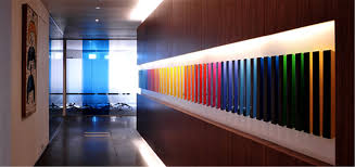 wall art for office grand offices photo album sulekha plus vibrant wall decor as wells as art for office walls