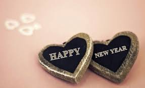 Happy New Year Images Free - Happy New Year 2015