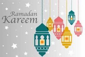 <b>Islamic Pattern</b> Free Vector Art - (42,710 Free Downloads)
