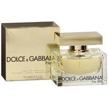 <b>Dolce & Gabbana The One</b> Eau de Parfum for <b>Women</b> | Walgreens