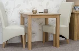 small square kitchen table: item specifics  item specifics