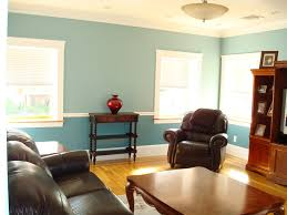 What Are Good Colors To Paint A Living Room Living Room Paint Living Room Pinterest Colors Room Painting