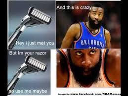 NBA Memes - Part 1 - YouTube via Relatably.com