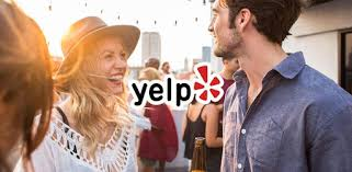 Yelp: Find Food, Delivery & Services Nearby - Apps on Google Play
