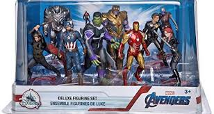 16 Must-Buy <b>Marvel Toys</b> For Your Amazon Cart | Book Riot