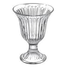 """<b>Креманка стеклянная</b> 13,8 см, <b>PASABAHCE</b> """"<b>Ice</b> ville"""" (877-410 ..."""