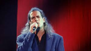 <b>Michael Bolton songs</b>: His 8 greatest ever ranked - Smooth