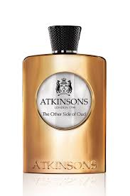 <b>ATKINSONS THE OTHER SIDE</b> OF OUD EDP100ml   Beauty by ...