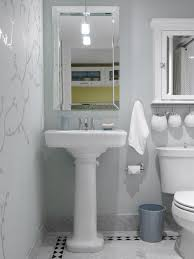 home decor cincinnati bathroom remodeling