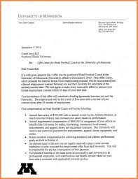 bank teller resignation letter bussines proposal  4 bank teller resignation letter