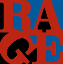 Renegades (Rage Against the Machine album)