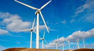 Resultado de imagem para imagens de energia renovaveis