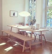 expandable dining table ka ta: hay frame table  hay frame table