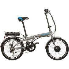 Electric <b>Bikes</b> | Halfords IE