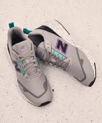 <b>Women's Athletic Shoes</b> & <b>Sneakers</b> | <b>Women's Running Shoes</b> | DSW