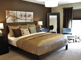 pretty small bedroom colour schemes bedroom colors brown furniture