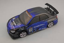 <b>Модель шоссейного автомобиля</b> Xeme 4WD RTR масштаб 1:10 ...