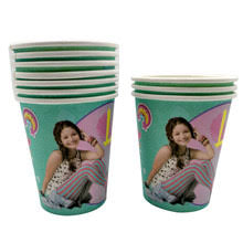 Girl <b>Soy</b> reviews – Online shopping and reviews for Girl <b>Soy</b> on ...