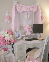 shabby chic office supplies. shabby chic home office 25 best ideas on pinterest escritrio supplies l