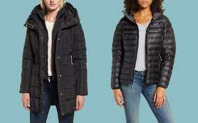 The 14 Best <b>Winter Jackets</b> and <b>Coats</b>, According to Customers ...