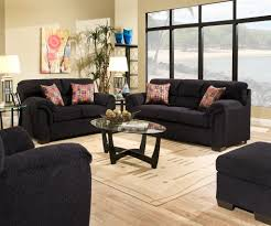 Raymour And Flanigan Living Room Furniture Living Room Simple Aarons Rent To Own Living Room Furniture Rent