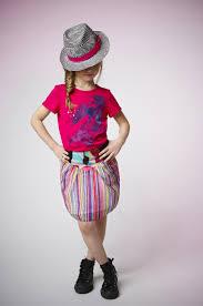 ملابس اطفال منوعة تاخد العقل , مجموعة ملابس اطفال زينة images?q=tbn:ANd9GcRIkVfv0Em8J-wbK9CFpP4MW5V2uS0Wbl39YrpdtfYcnpWc-ETtPA