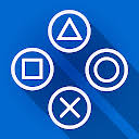 Sixaxis Compatibility Checker - Apps on Google Play