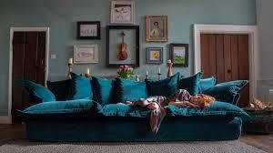 <b>High</b>-<b>Quality Cotton</b> Linen Bed | Handmade & 100% Natural ...