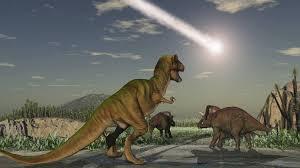 Resultado de imagem para dinossauros