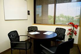 conference room design ideas chic office conference room interior design fair white meeting room decor ideas bedroomremarkable office chairs conference room
