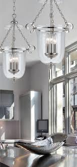 camden polished bell jar pendant light incredible designing chandelier nickel glass lantern bell jar lighting fixtures