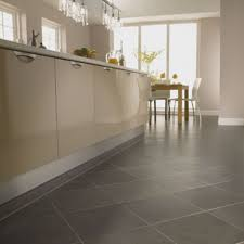 marble kitchen floor tiles outofhome