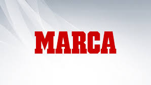 <b>Real Madrid</b> - Latest News today, scores and transfer <b>Real Madrid</b> FC