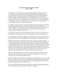 personal essay writers essay public health essay expert essay writers public health resume template essay sample essay sample