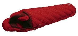 <b>Спальник Montbell Down</b> Hugger 800 #0 Long - купить в интернет ...
