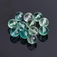 Купить натуральный камень <b>флюорит</b> в интернет-магазине ...